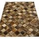 Kusový koberec BAKERO Sao Paulo Exotic