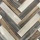 PVC Vector Venice Tile 961