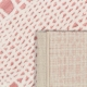 Kusový koberec CANYON 5760 Cream Fiolet