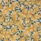 Metrážový koberec PM MENDELSSOHN