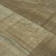 PVC Woodhouse FAIR OAKS 283
