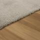 Kusový koberec JONAS 50402 050