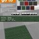Kobercové čtverce GO TO 21905