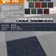 Kobercové čtverce GO TO 21907
