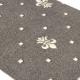 Metrážový koberec PM BACH 47