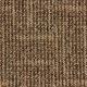 Metrážový koberec Valencia 1618