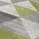 Koberec Calderon 1530A Green