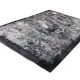 Kusový koberec BAKERO Toscana Silver