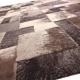 Kusový koberec BAKERO Bodrum Platin