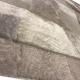 Kusový koberec BAKERO Belek 205 Silver
