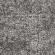 Metrážový koberec CAPRIOLO 97