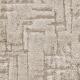 Metrážový koberec GROOVY 33