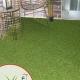 Travní koberec Terraza