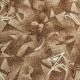 Metrážový koberec Kadet 971
