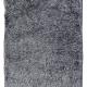 Koberec Shine SHAGGY Grey