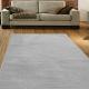 Kusový koberec JONAS 50402 070