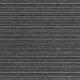 Kobercové čtverce GO TO 21902