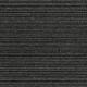 Kobercové čtverce GO TO 21903