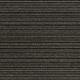 Kobercové čtverce GO TO 21904