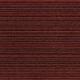 Kobercové čtverce GO TO 21908