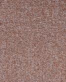 [Metrážový koberec Torpedo 4916]