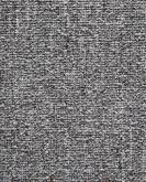 [Metrážový koberec Torpedo 4923]
