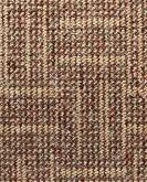 [Metrážový koberec Valencia 1652]