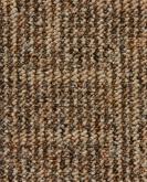 [Metrážový koberec Valencia 1618]