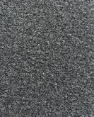 [Metrážový koberec Rambla 950]