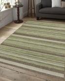 [Kusový koberec Ronse 5146 / 2T69 Green]