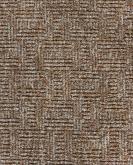 [Metrážový koberec OLYMPIC 2815]