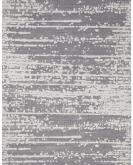[Kusový koberec CANYON 5818 Grey]