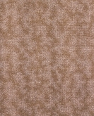 [Metrážový koberec MIRAGE 995]