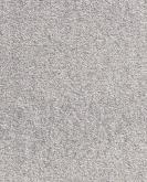 [Metrážový koberec Swindon 95 světle šedá]