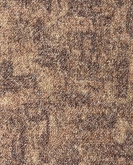 [Metrážový koberec Forum 43]