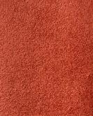 [Metrážový koberec Laguna 150]