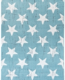 [Dětský kusový koberec Scandinavia Junior 18209/031]