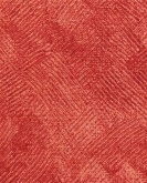 [Metrážový koberec NORMANDIE 451]