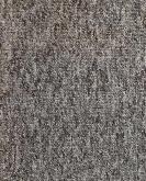[Metrážový koberec Superstar 836]