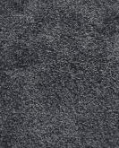 [Metrážový koberec GLORIA 98]