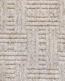 [Metrážový koberec NEW BAHIA 600]