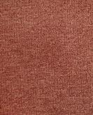 [Metrážový koberec RAMBO-BET 38]