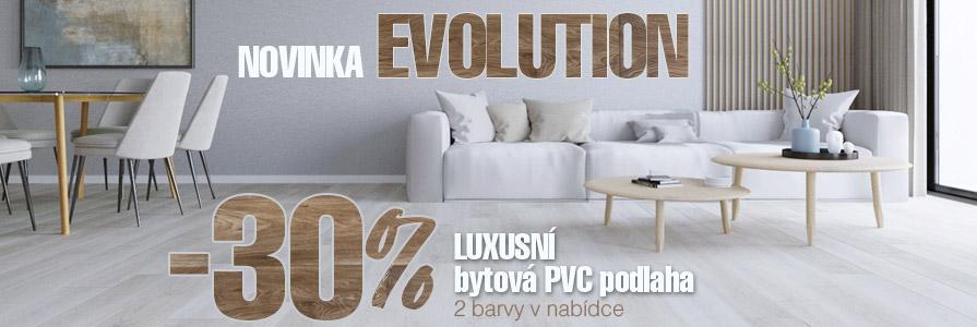 [banner: cz-evolution_cz.jpg]