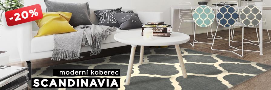 [banner: cz-scandinavia_CZ.jpg]